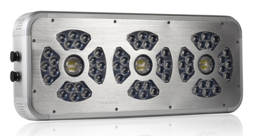 ctl grow led