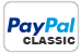 paypal classic zahlung