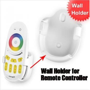Mi-Light wall mount for 4 zones RGB / RGBW remote control
