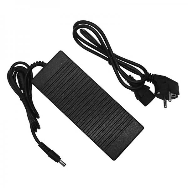 12V 12.5A Led Power Supply Adapter Trafo for RGB RGBW Strip Tape Display