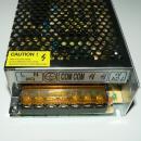 24V 3A 72W LED Netzteil Transformator Trafo Treiber Driver Power Supply