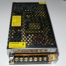 24V 6.25A 150W LED Schalt Netzteil Transformator Trafo Treiber Power Supply 6A