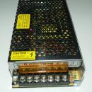 12V 10A 120W LED Stromversorgung Netzteil Schalt Netzgerät Treiber Transformator Trafo