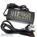 12V 6A 72W Led Netzteil Treiber Trafo Netzadapter Power Supply